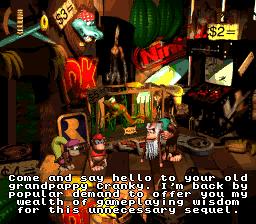 MonkeyMuseum