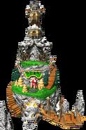 CrocodileIsleGBAMap