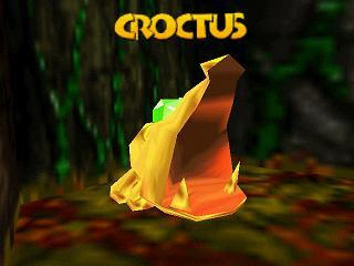 File:Croctus.jpg