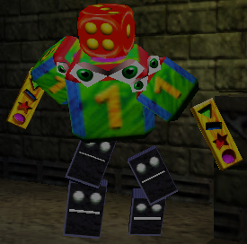 File:The Toy Monster.png