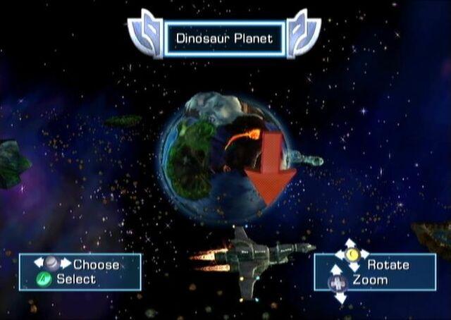 File:Dinosaur Planet.jpg