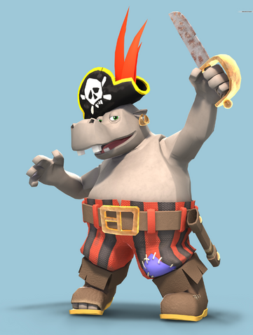 File:Captain Blubber Artwork - Nuts and Bolts.png