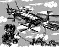 Thumbnail for version as of 01:21, May 29, 2012