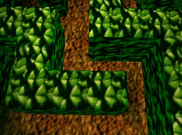 File:Creepy Castle - Greenhouse.PNG