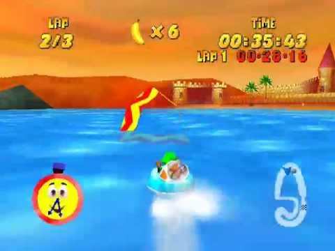 File:Tiptup in Pirate Lagoon.jpg