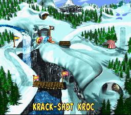 File:Krack-Shot Kroc - Overworld - Donkey Kong Country 3.png