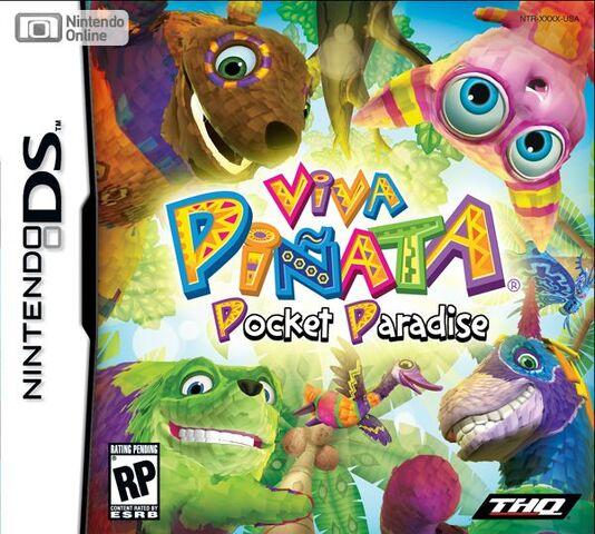 File:VivaPinataPocketPardise.jpg