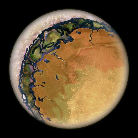 File:PlanetWREEL2.jpg