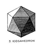 File:Icosahedron.jpg