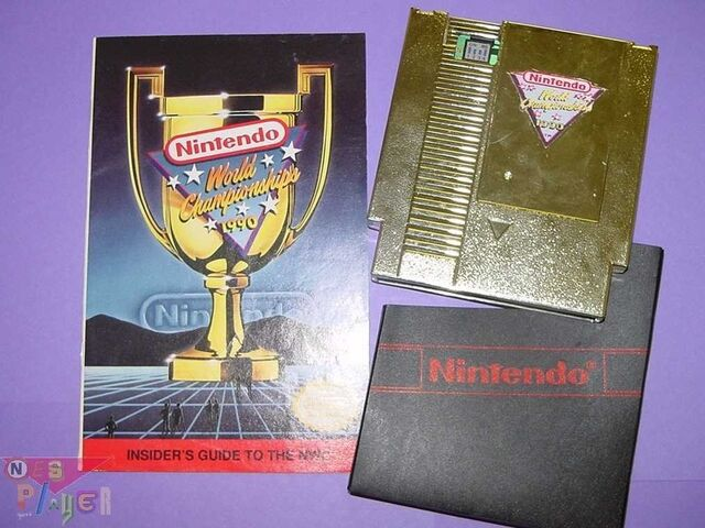 File:3-1990-nintendo-world-championships-gold-edition-nes-15000-21000.jpg