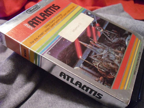 File:Atari-2600-Atlantis-II-2-Complete-CIB-and-Contest-T-Shirt-2.jpg