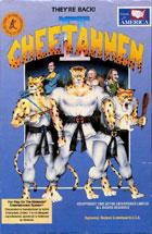 File:Cheetahmen2-box.jpg