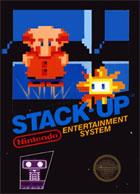 File:Stackup-box.jpg