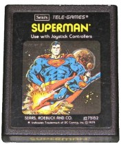 File:Superman-picture-sears-176x210.jpg