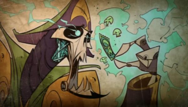File:Captain Darkwater.jpg