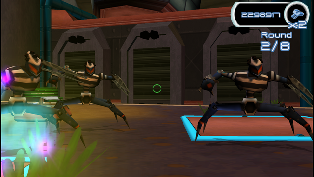 File:Upgraded spiderbots.png