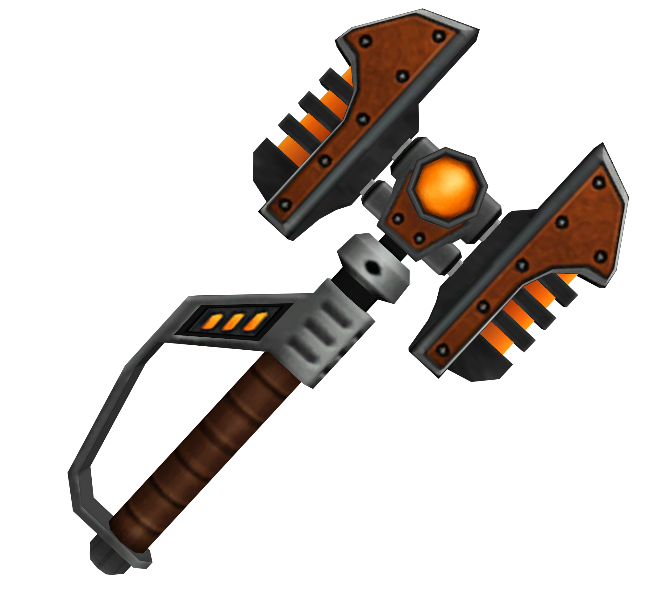 File:OmniWrench 12000 render.png