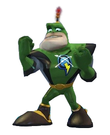 File:Qwark enemies.png