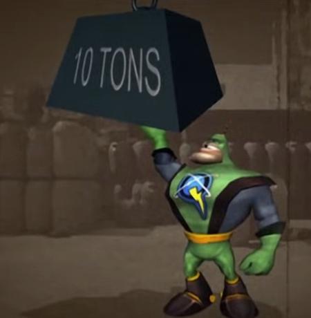File:Qwark lifts ten tons.png