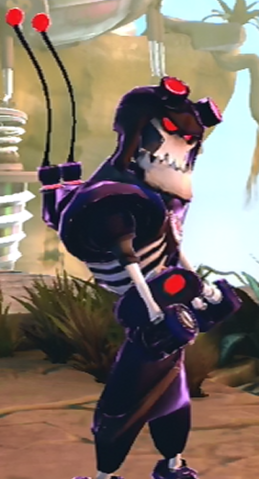 File:Space Pirate Nefarious.png