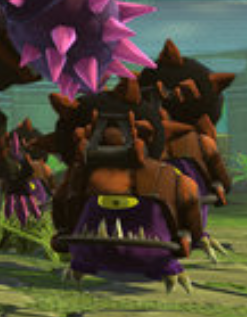 File:Grungoid.png