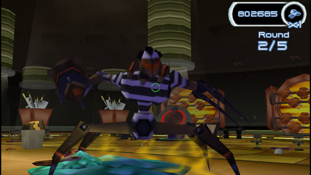 File:Upgraded Spiderbot.png