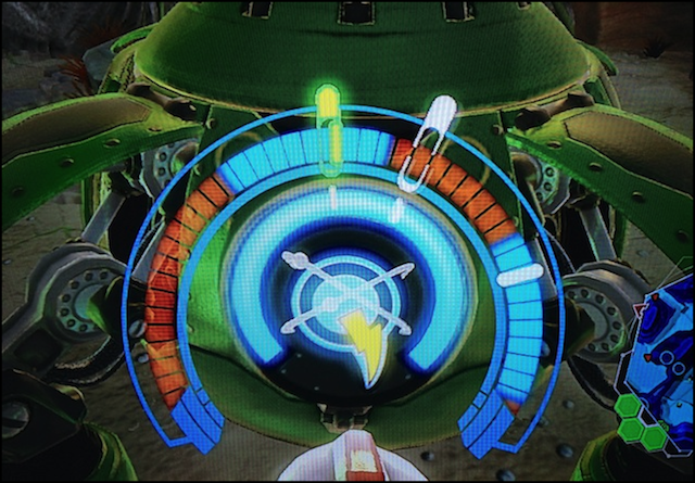 File:Q-Force weapon pod.png