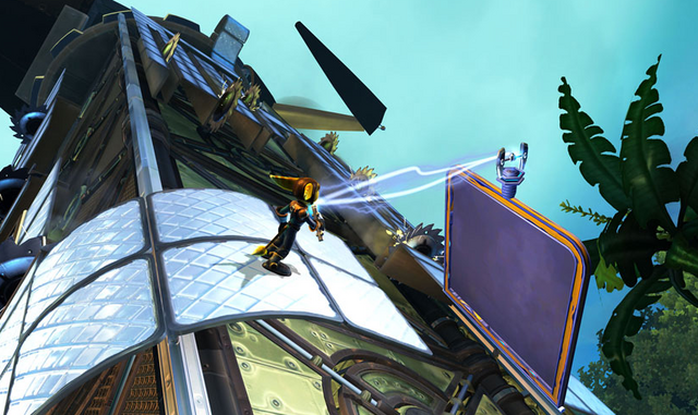 File:Kinetic Tether.png