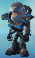File:QForce skin - Great White Shark.png