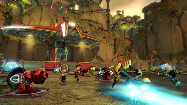 File:Screenshot multiplayer by darkflich.jpg