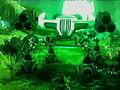 Thumbnail for version as of 13:13, May 1, 2012