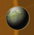 Vignette pour la version du juillet 8, 2009 à 15:00