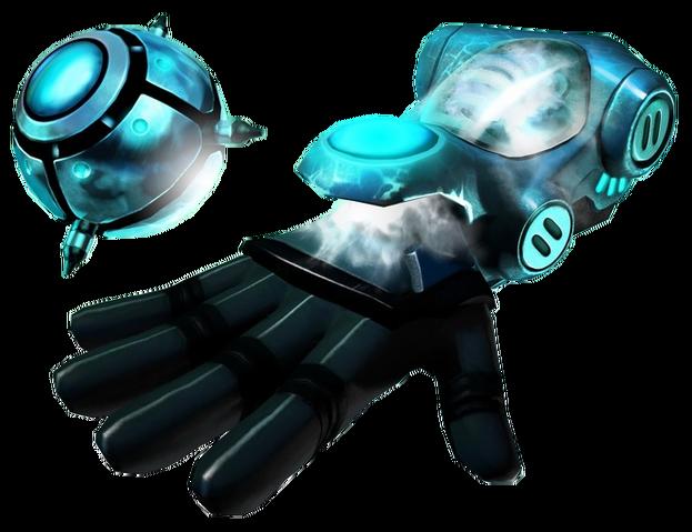 File:Cryomine Glove.png