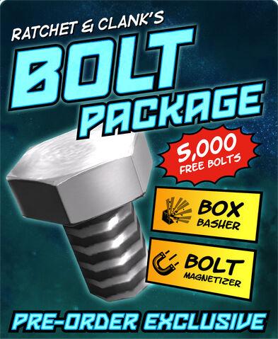 File:Bolt package.jpg