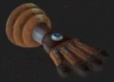 File:Tesla Spikes Glove.png