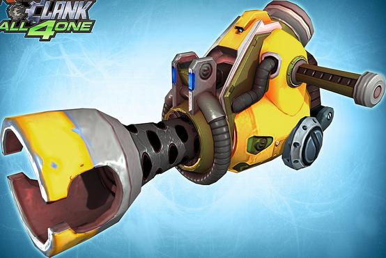 File:Pyro Blaster A4O.png