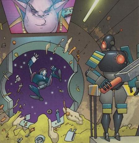 File:Klink thrown into space.jpg