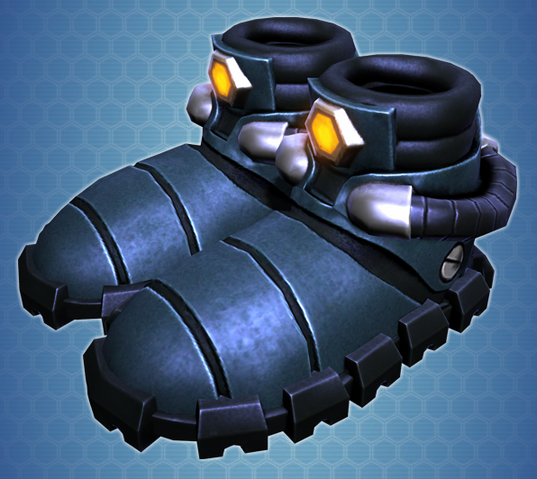 File:Charge Boots.png