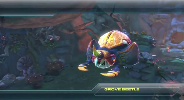 File:Grove beetle.PNG