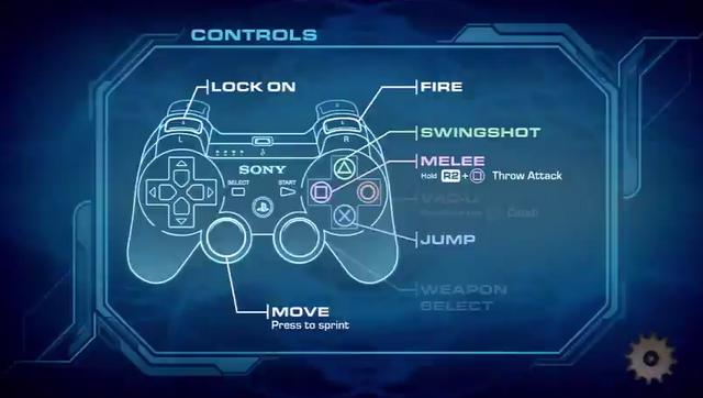 File:Controls.png