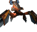 Acechador