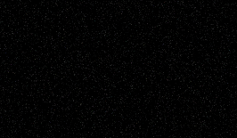File:Background2.png
