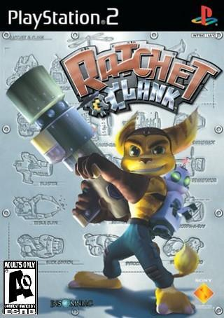 File:Ratchet & Clank 1.jpg