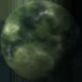 Miniatura della versione delle 13:27, giu 10, 2011