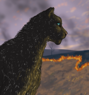 File:The fire comes by graphiteforlunch-d5tqunm - Copia.png