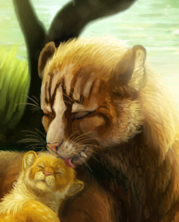 File:Ratha challenge day 10 narir and ratha by viergacht-d5t85cz - Copia.png