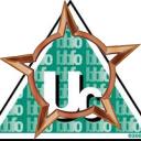 File:Badge-2-0.png