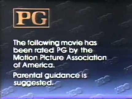 File:PG13.jpeg