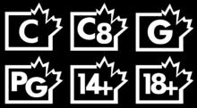 File:CTV.png
