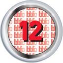 File:Badge-2-3.png